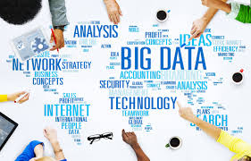 prssa national conference big data skills make you stand out photo credit shutterstock