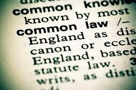 """Resultado de imagem para """"common law"""","""