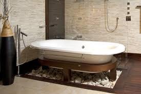 floor tile unique bathroom tiles