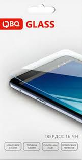Защитные пленки, стекла для <b>телефонов BQ</b> купить недорого в ...