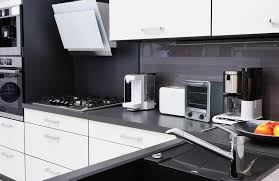 Small Space Kitchen Appliances Well Functioned Of Kitchen Appliances For Small Spaces