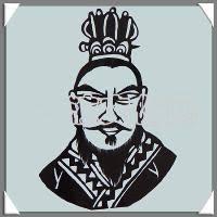 「曹奐」の画像検索結果