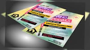 business flyers for your cleaning business business flyers for your cleaning business