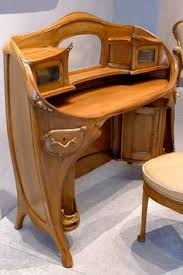 art nouveau dressing table art deco office contemporary