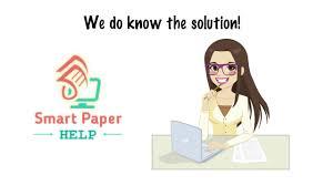 smart paper help smart paper help