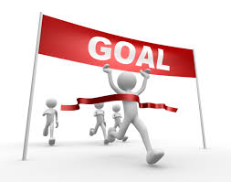 does goal setting work net does goal setting work