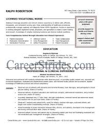 experienced registered nurse resume samples sample job templates lvn nursing resume samples lvn resume template sample lvn resume sample registered nurse resume out experience