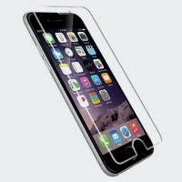 "<b>Защитный экран Red</b> Line для телефона iPhone 6/6S (4.7"") 0.3 ..."