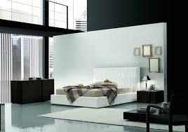 modern discount bedroom furniture white bed set design with white white bedroom furniture modern white design