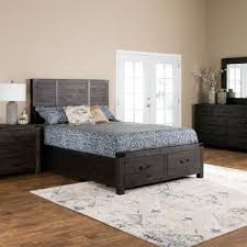 sandy beach collection bedroom furniture