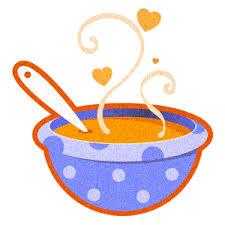 مطبخي] شوربه الجندوفلي (البقلويض) images?q=tbn:ANd9GcT