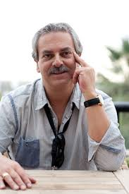 PokerStars DE Blog - EPT Vilamoura: Antonio Matias war nicht zu ... - Matias_Vila