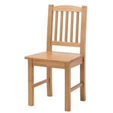 superior affordable office desk 1 furniture wood desk chair affordable office chair