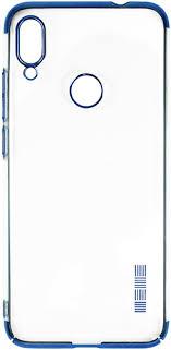 <b>Чехлы</b> для телефонов <b>Xiaomi</b>: купить <b>чехол</b> для смартфона ...