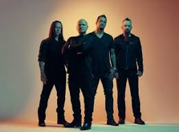 Tickets | <b>Disturbed: The</b> Sickness 20th Anniversary Tour With Staind ...