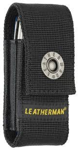 <b>Чехол для мультитула LEATHERMAN</b> 934927 — купить по ...