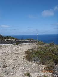 <b>High Frequency</b> Radar - EuroGOOS