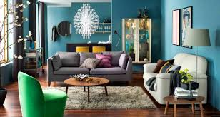 living room taipei woont love: attractive artsy urban living room interior design ideas chair room full size