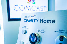 technical trade and vocational schools in austin comcast corporation plans to hire for new austin r d office