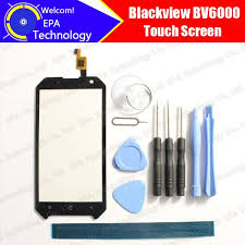 2019 Wholesale <b>Blackview BV6000 Digitizer</b> Touch Screen 100 ...