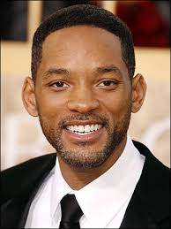 Motivación Will Smith Meta