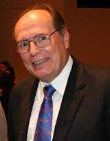 John Duff School of Music Director & Professor T: (352) 392-8506. F: (352) 392-0461. E: jduff@ufl.edu. Address: P.O. Box 117900. Gainesville, Fl 32611-7900 - 107_duff