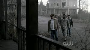Сверхъестественное / Supernatural Images?q=tbn:ANd9GcTD9Jv2U0Nmlq3sdw52bt_Cqd3UnYPDE8EH8c2hd2YBMr_db6zt