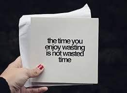 Love Time Quotes | Love Quotes about Time | Time Love Quotes via Relatably.com