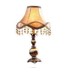 <b>Настольная лампа</b> для декора светильник <b>настольный в</b> спальню ...