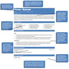 how to structure a resume great infromation on current resume how to structure a resume great infromation on current resume trends things