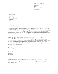 patriotexpressus marvelous formal legal letter template financial interesting debtor letter debtor letter template legal letter template lovely printable letters template also cover letter to recruiter agency