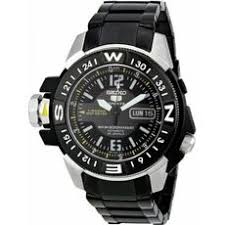 <b>Часы SEIKO</b> - купить оригинальные японские <b>часы</b> в Киеве, цены ...