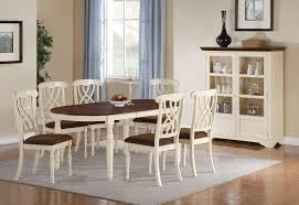Cottage Dining Room Table Room To Love Understated Cottage Style Whitecottagedecor