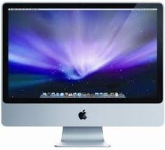 <b>iMac</b> Core i5 / 2.5 21.5-Inch (Mid-2011)   iGotOffer