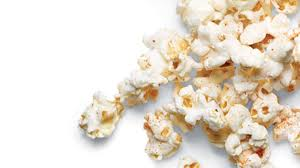 5 Ways to Totally Screw Up Stovetop <b>Popcorn</b> | Bon Appétit