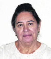 de Angelica Mora, el Lunes, 25 de abril de 2011 a las 18:08. Angélica Mora Mantuve este lunes 25 por la mañana una conversación telefónica con Reyna Luisa ... - AngelicaMora