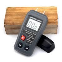High <b>Quality</b> Woodworking Tools UK