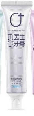 <b>Зубная паста Xiaomi Dr</b>. Tony Новинка! 1шт! iStore - Косметика в ...