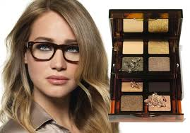 more makeup inspiration for brown eyes the palette is perfect um and dark skin tones to