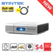 Online shopping and reviews for 4k dlp projector on AliExpress