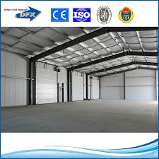 product name modern structural steel fabrication office construction building modern design structural steel fabrication office construction building china eco friendly modern office