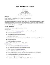 resume template resume objectives for general job general resume resume example objectives