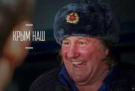 Первая группа морпехов переправится из Крыма сегодня - Цензор.НЕТ 9670