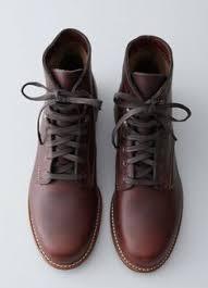 12 Best <b>qool</b> kicks images in 2019 | Shoe boots, Shoes, <b>Dress</b> shoes