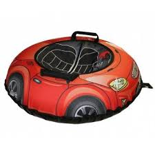 <b>Тюбинг Super Car</b> 100 см <b>RT</b>, цвет , артикул 409326, фото, цены ...