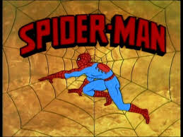 Image result for spider-man 1981