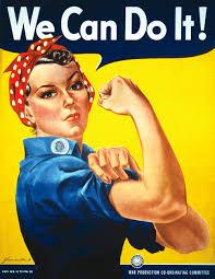 File:<b>We Can Do It</b>!.jpg - Wikimedia Commons