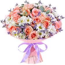 Купить цветы для коллеги в Воронеже с доставкой - ФЛОРИСТ.РУ
