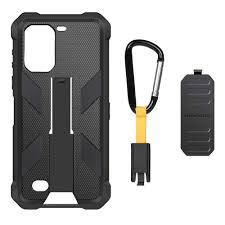 <b>Multifunctional Protective</b> Case for Ulef- Buy Online in Pakistan at ...
