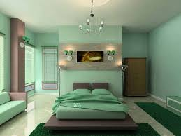 master bedroom colour schemes colors calming bedroom colors on homeandlight co